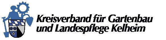 Kreisverband für Gartenbau und Landschaftspflege Kelheim